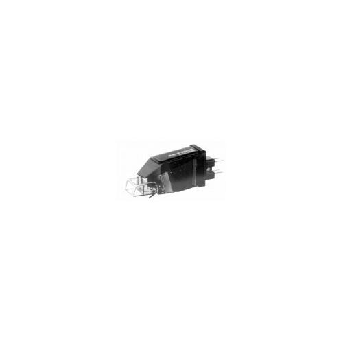 Details about Excel ES-P300C T4P Tonabnehmer / Cartridge