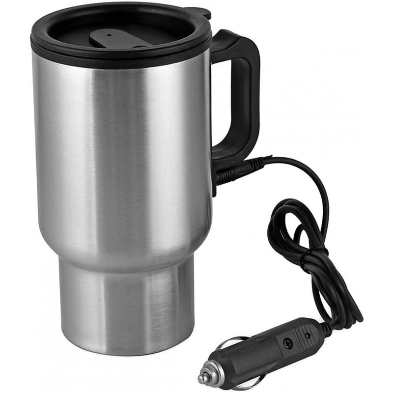 electric mug