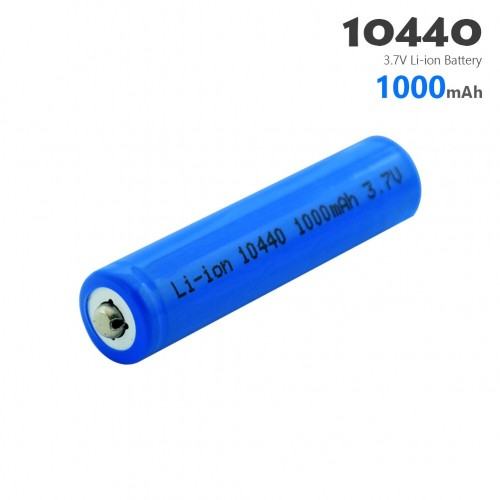 10440 Lithium