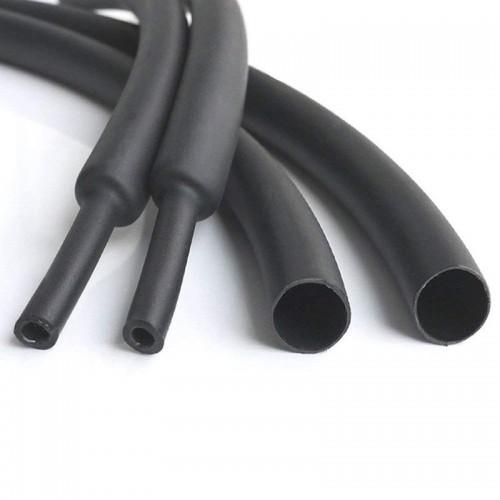 PLF100 3,2mm BLACK