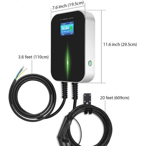 hybrid charge