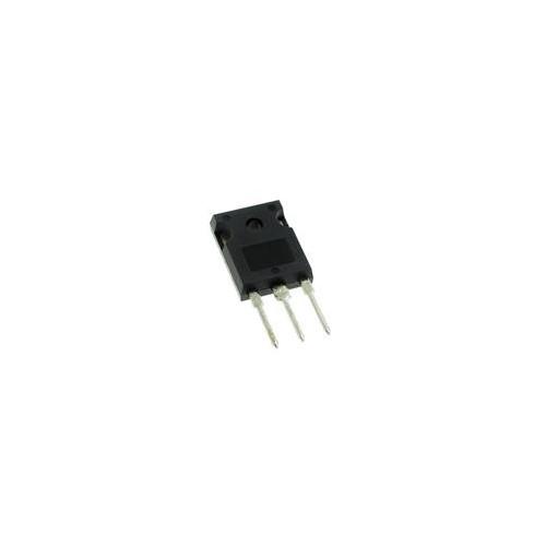 IGBT Transistors 600V, 40A FGH40N60SMD
