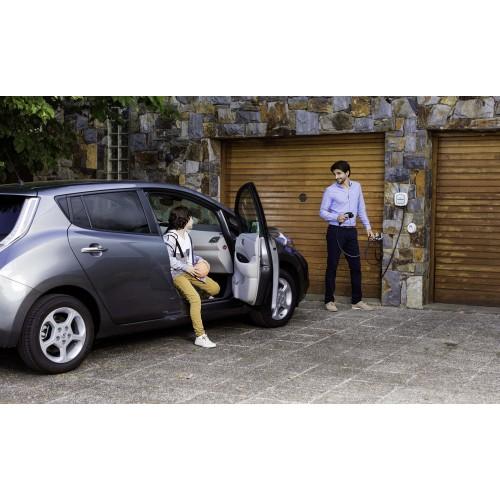 WallBox Pulsar 22KW ELECTRIC CAR