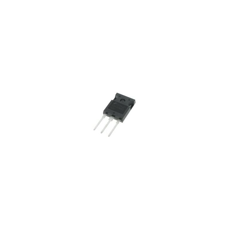 IGBT Transistors 600V, 40A FGH40N60 SFDTU