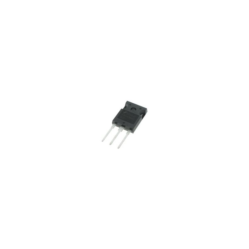 40N60 MOSFET