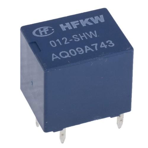 HFKW/012-SHW