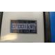 BL1110 7.4kw ΡΥΘΜΙΖΟΜΕΝΟΣ ΦΟΡΤΙΣΤΗΣ ΗΛΕΚΤΡΙΚΟΥ ΑΥΤΟΚΙΝΗΤΟΥ 32Α ΠΡΙΖΑΣ EV Type 2