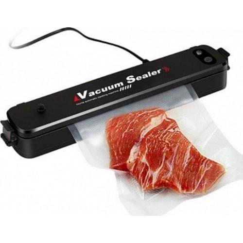 Automatic Food Sealer for Food Preservation