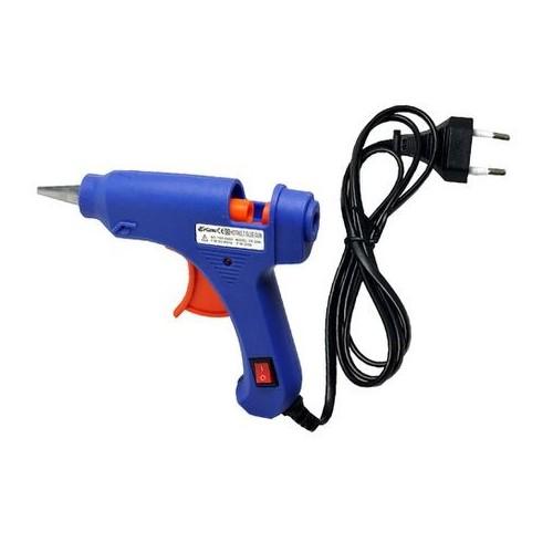 Hot Melt Glue Gun Hot Melt Glue Machine DIY Glue Gun