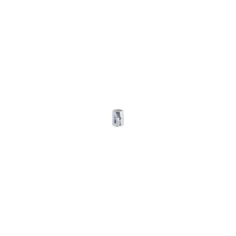 ΕΠΑΝΑΦΟΡΤΙΖΟΜΕΝΗ ΜΠΑΤΑΡΙΑ 1/2Α 1100mAh 1 ΤΕΜΑΧΙΟ