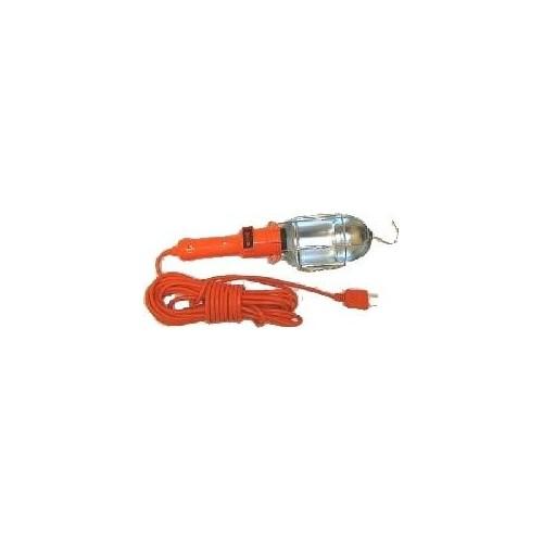 Handle Portable Hand Lamp Auto Repair Work Light Lamp Auto Maintenance Lamp Mobile