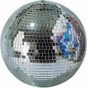 Mirror Ball - Glitter Ball - Disco Ball