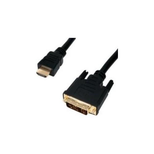 CABLE551/1.5 HDMI