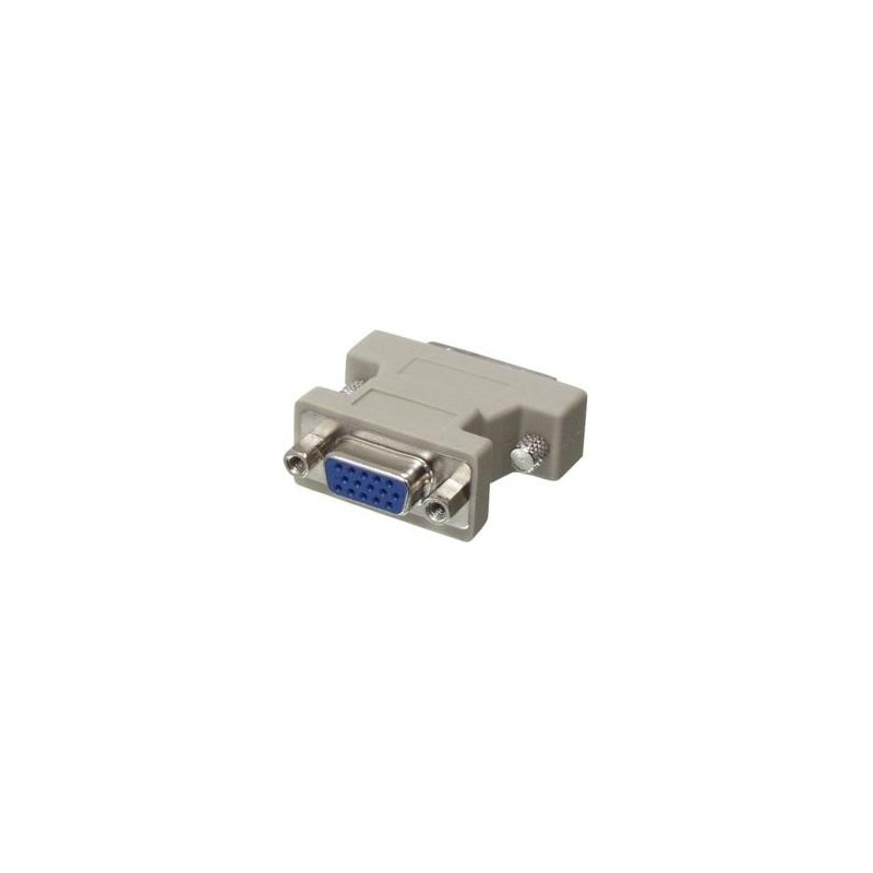 CMP-ADAP21 ADAPTORS PC