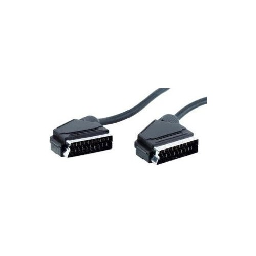 1.5m SCART Cable