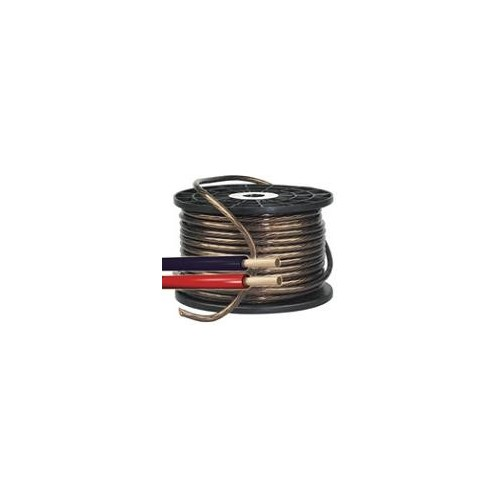 CABLE 10AWG