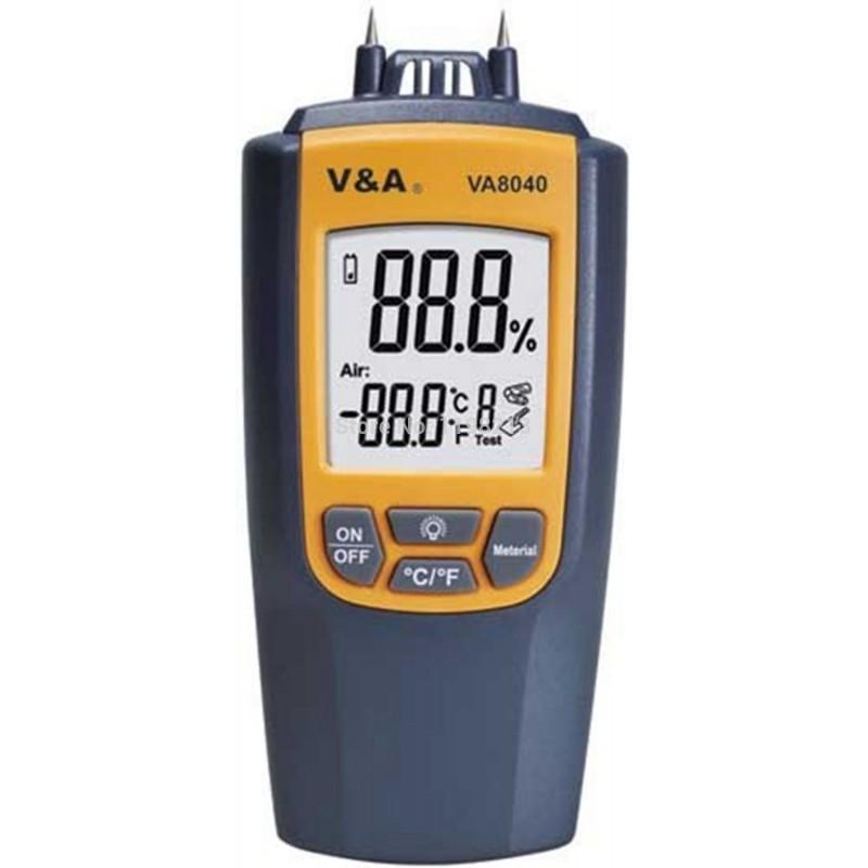 VA8040