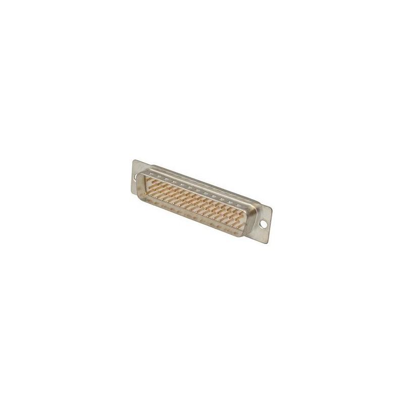 DSC-050 CONNECTORS