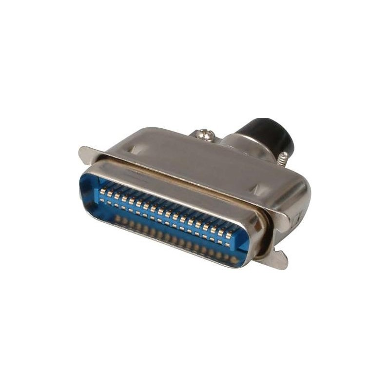 CENTR-224 CONNECTORS