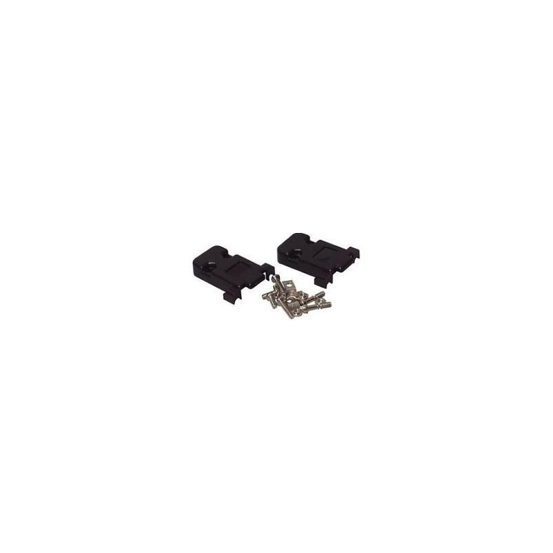 DSC-209 CONNECTORS