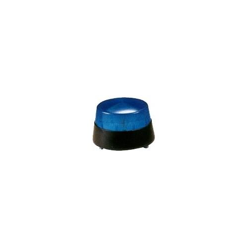 07002/220 BLUE ΦΑΡΟΙ - FLASHERS