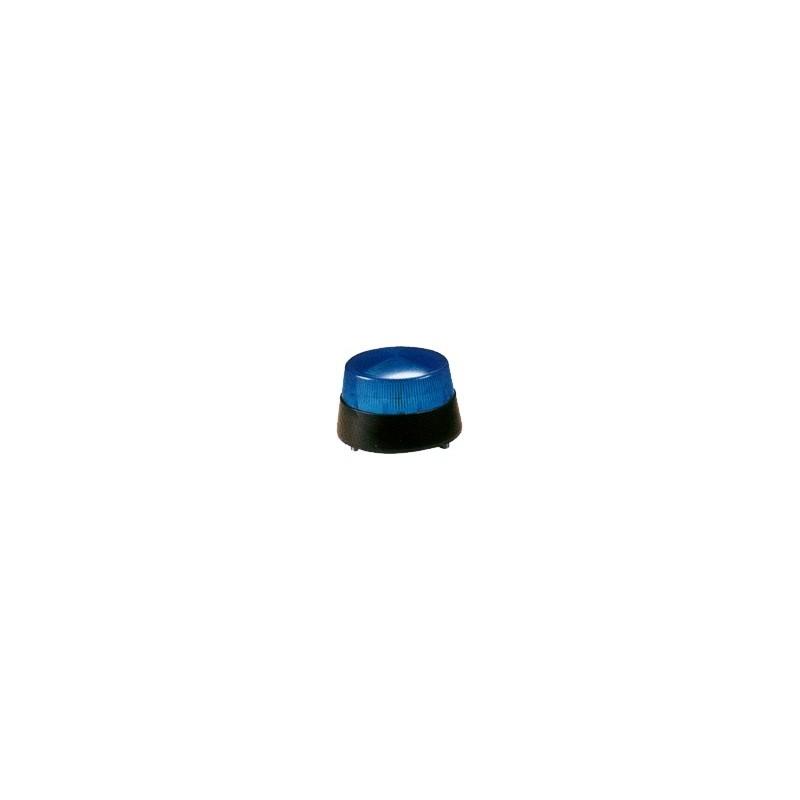 07002/220 BLUE