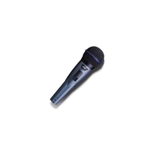 ΕΠΑΓΓΕΛΜΑΤΙΚΟ ΜΙΚΡΟΦΩΝΟ JTS CX 8