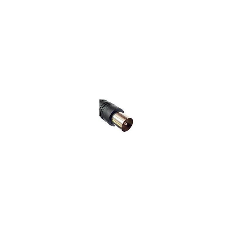 V7105A CONNECTORS