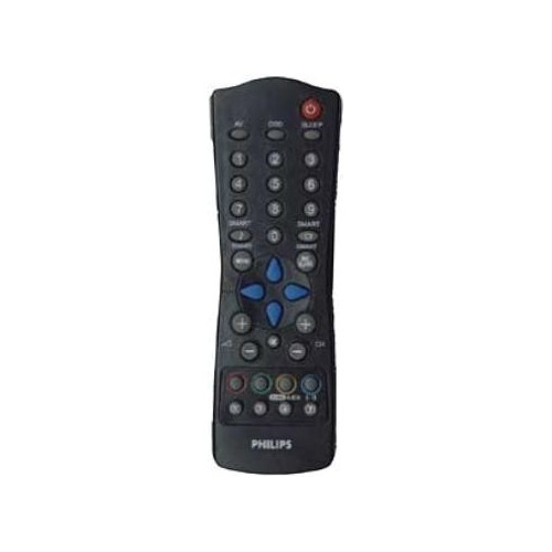 TV CONTROL PHILIPS RC 2835/01