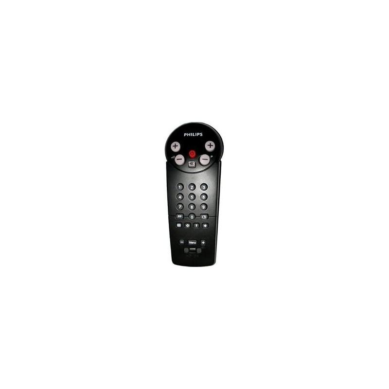 TV CONTROL PHILIPS RC 8205
