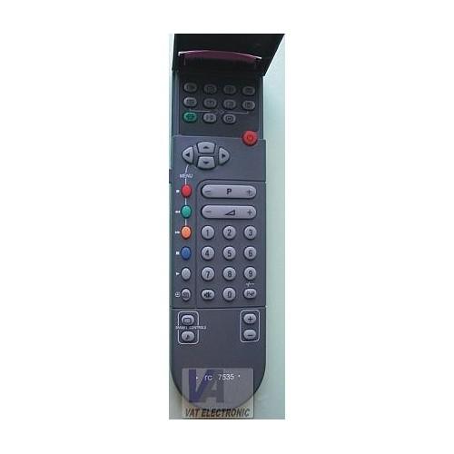 TV CONTROL PHILIPS RC 7535