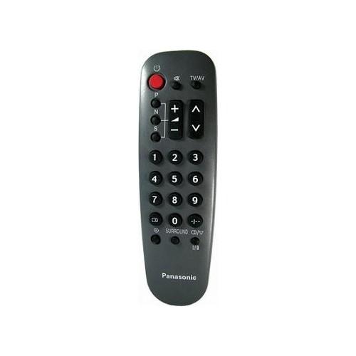 TV CONTROL PANASONIC EUR 501310