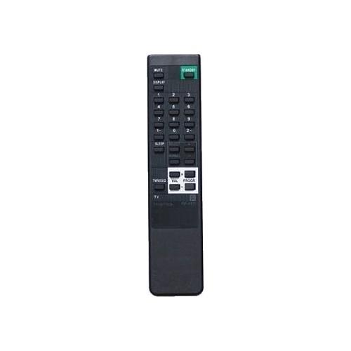 TV CONTROL SONY RM 687