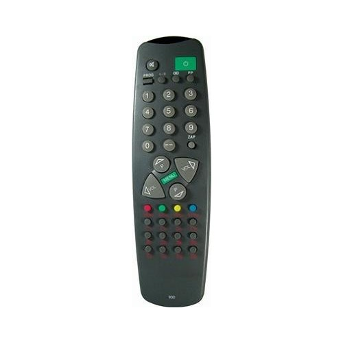 TV CONTROL VESTEL - CONTI - BLUE SKY - BEKO RC930