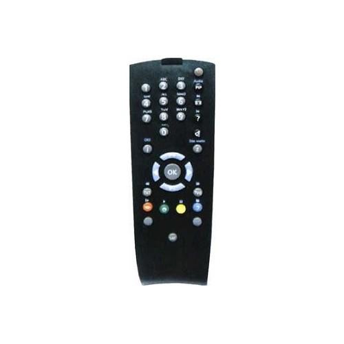 TV CONTROL GRUNDIG TP 150