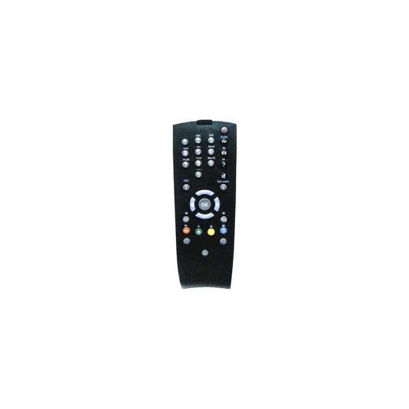 TP150 TV CONTROL GRUNDIG TP 150