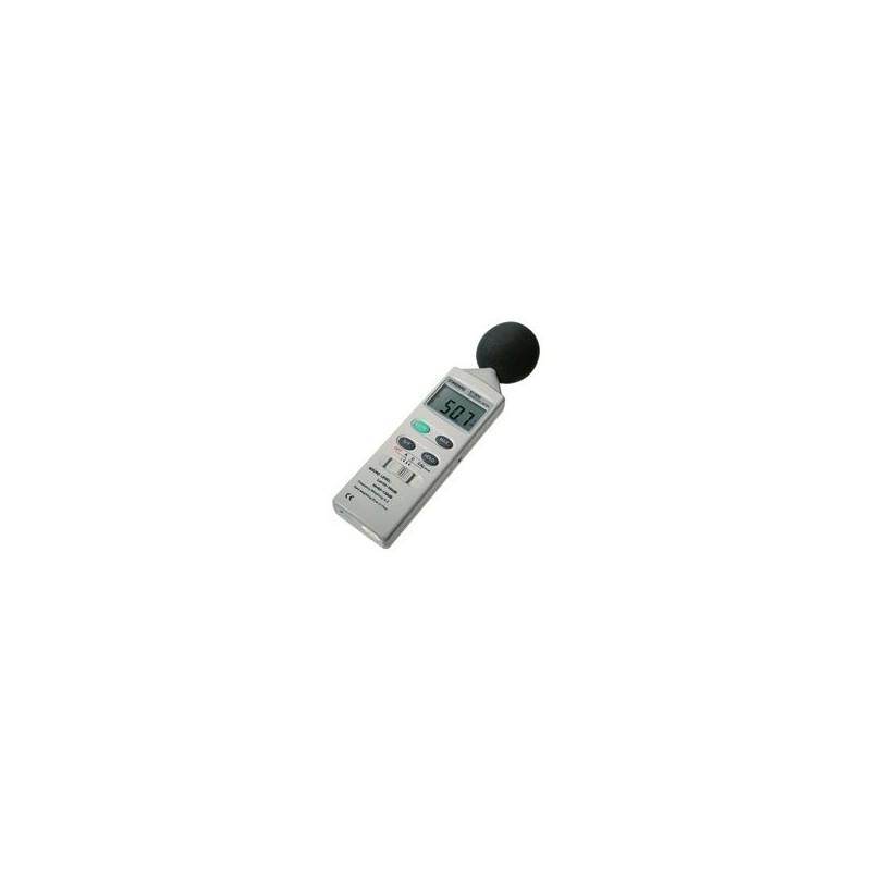 ST-8850 ΟΡΓΑΝΑ