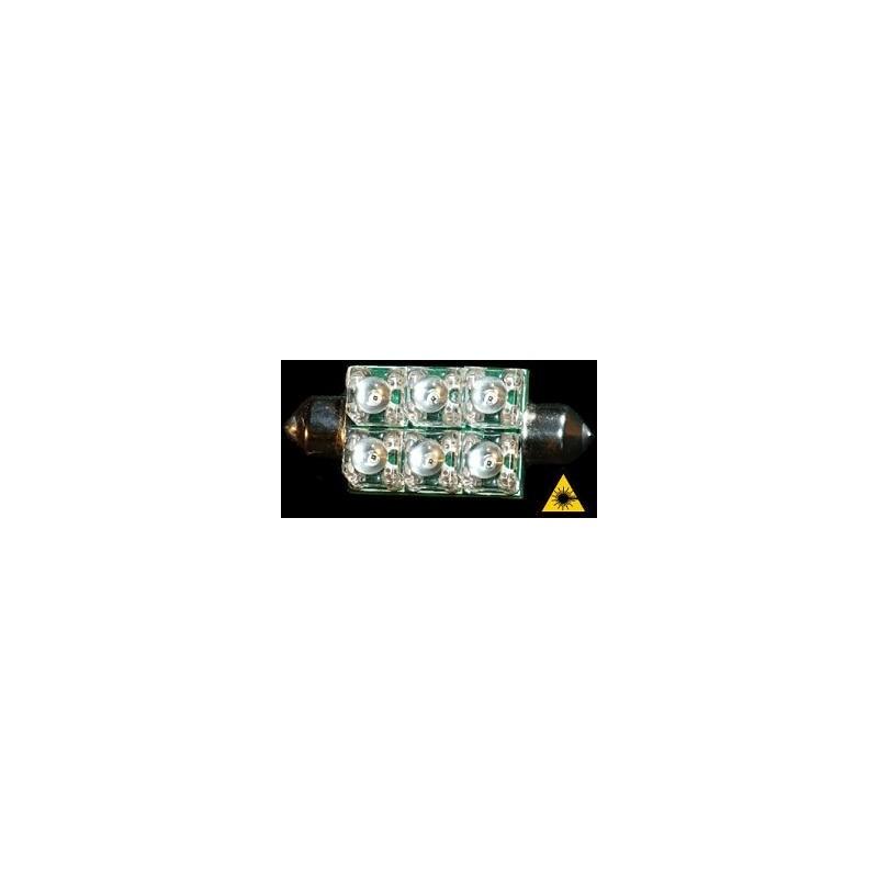 932523 LED BULBS