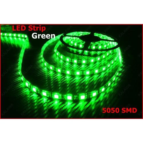 5050 LED Strip 60Leds/m DC12V SMD Strips Light