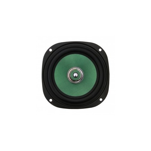 "WOOFER 5.5"" 8 OHM 520GLFD"