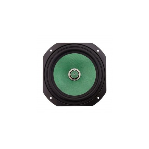 "WOOFER 6.5"" 8 OHM 624GLFD"