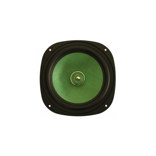 "WOOFER 8"" 8 OHM 830 GLFD"