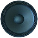 "WOOFER 8"" 8 OHM PROFESSIONAL"