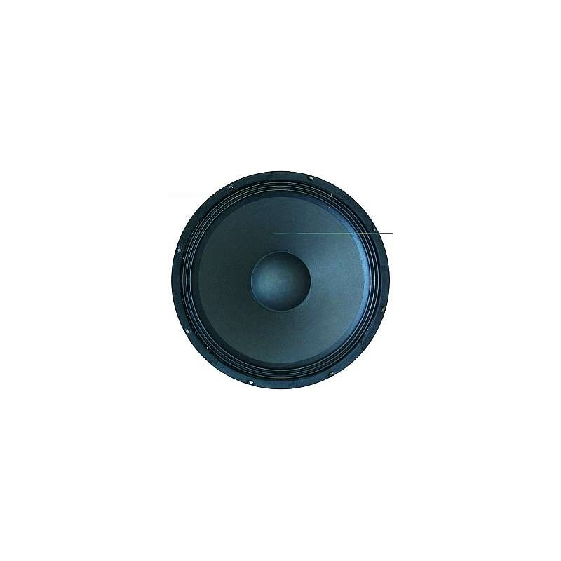 "WOOFER 12\"" 8 OHM PROFESSIONAL"