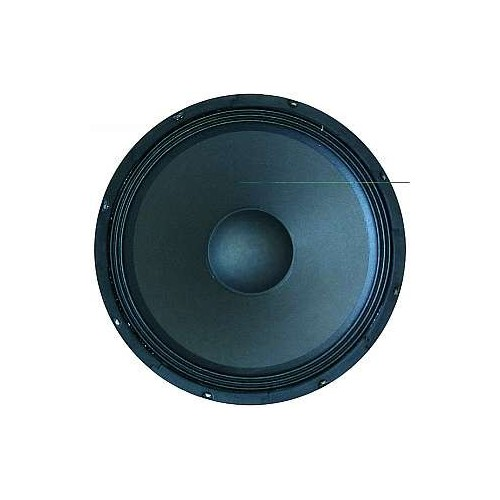 WOOFER 15'' 8 OHM PROFESSIONAL