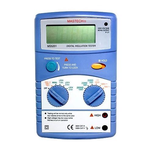 MS5201