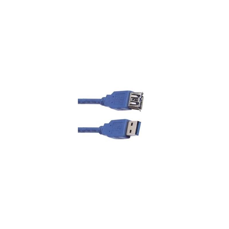 ΚΑΛΩΔΙΟ USB 3 ΠΡΟΕΚΤΑΣΗ