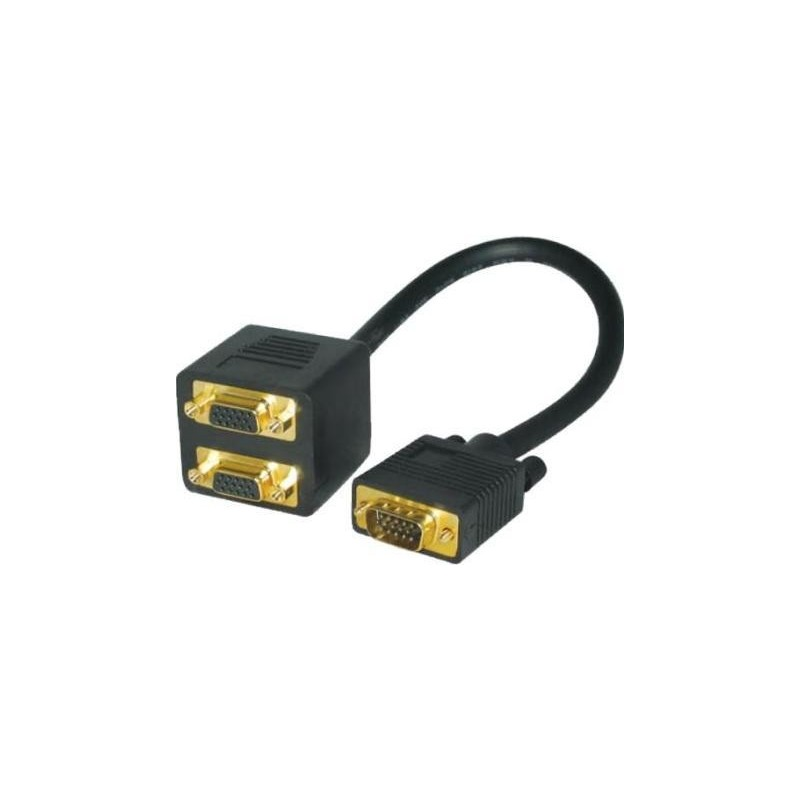 CABLE-560