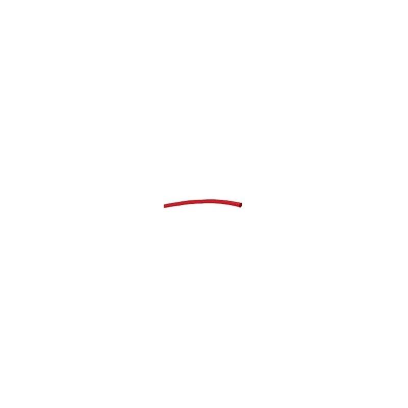 PLF100 2,4mm RED