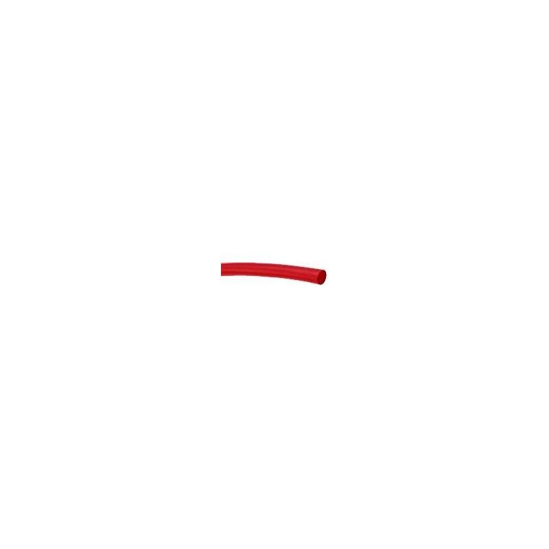 PLF100 12,7mm RED